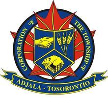 Extrn cherche les appels d'offres de Adjala-Tosorontio