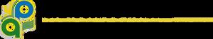 Extrn cherche les appels d'offres de Alfred & Plantagenet Township