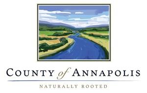 Extrn cherche les appels d'offres de Annapolis County