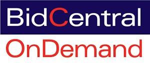 Extrn cherche les appels d'offres de Bid Central
