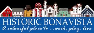 Extrn cherche les appels d'offres de Bonavista