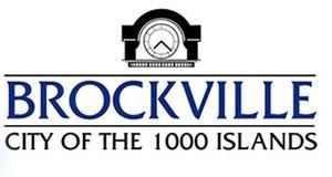Extrn cherche les appels d'offres de Brockville