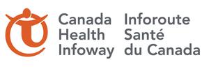 Extrn cherche les appels d'offres de Canada Health Infoway