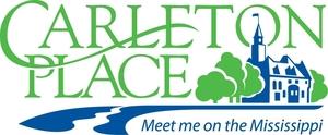 Extrn cherche les appels d'offres de Carleton Place