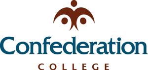 Extrn cherche les appels d'offres de Confederation College