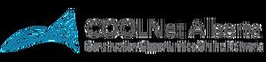 Extrn cherche les appels d'offres de Coolnet Alberta