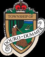 Extrn cherche les appels d'offres de Douro-Dummer Township