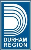 Extrn cherche les appels d'offres de Durham Region