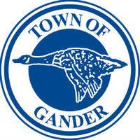 Extrn cherche les appels d'offres de Gander