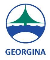 Extrn cherche les appels d'offres de Georgina