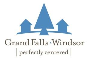 Extrn cherche les appels d'offres de Grand Falls Windsor
