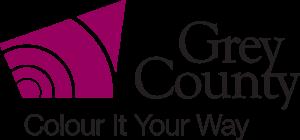 Extrn cherche les appels d'offres de Grey County