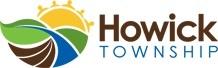 Extrn cherche les appels d'offres de Howick