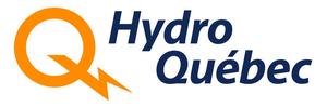 Extrn cherche les appels d'offres de Hydro Québec