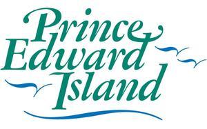 Extrn cherche les appels d'offres de Ile-du-Prince-Édouard
