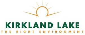 Extrn cherche les appels d'offres de Kirkland Lake