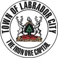 Extrn cherche les appels d'offres de Labrador City