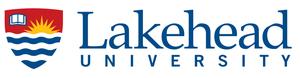 Extrn cherche les appels d'offres de Lakehead University