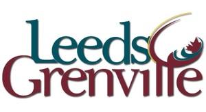 Extrn cherche les appels d'offres de Leeds Greenville