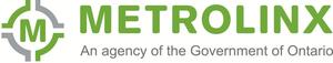 Extrn cherche les appels d'offres de Metrolinx