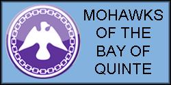 Extrn cherche les appels d'offres de Mohawks of the Bay of Quinte