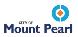 Extrn cherche les appels d'offres de Mount Pearl