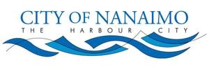 Extrn cherche les appels d'offres de Nanaimo