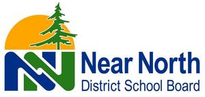 Extrn cherche les appels d'offres de Near North District School Board