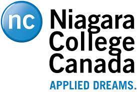 Extrn cherche les appels d'offres de Niagara College
