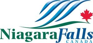 Extrn cherche les appels d'offres de Niagara Falls