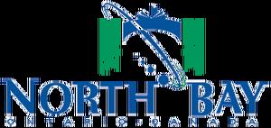 Extrn cherche les appels d'offres de North Bay