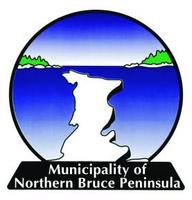 Extrn cherche les appels d'offres de Northern Bruce Peninsula