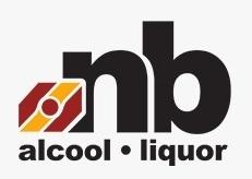 Extrn cherche les appels d'offres de New-Brunswick Liquor