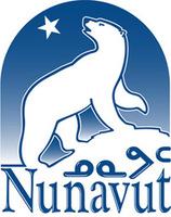 Extrn cherche les appels d'offres de Nunavut