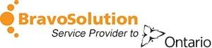 Extrn cherche les appels d'offres de Bravo Solutions