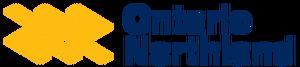 Extrn cherche les appels d'offres de Ontario Northland