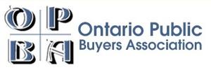 Extrn cherche les appels d'offres de OPBA