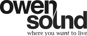 Extrn cherche les appels d'offres de Owen Sound