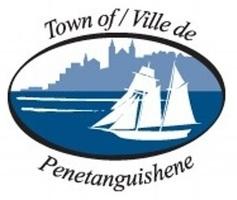 Extrn cherche les appels d'offres de Penetanguishene