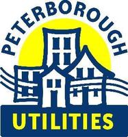 Extrn cherche les appels d'offres de Peterborough Utilities