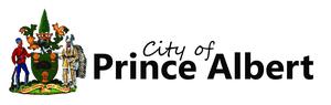 Extrn cherche les appels d'offres de Prince Albert
