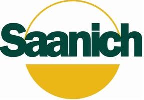 Extrn cherche les appels d'offres de Saanich District