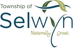 Extrn cherche les appels d'offres de Selwyn Township