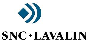 Extrn cherche les appels d'offres de SNC Lavalin