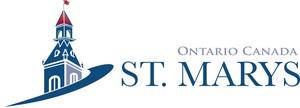 Extrn cherche les appels d'offres de St Mary's