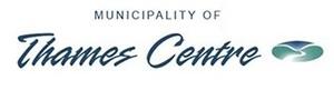 Extrn cherche les appels d'offres de Thames Centre