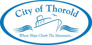 Extrn cherche les appels d'offres de Thorold
