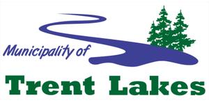 Extrn cherche les appels d'offres de Trent Lakes