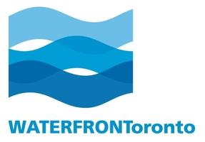 Extrn cherche les appels d'offres de Waterfront Toronto