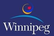 Extrn cherche les appels d'offres de Winnipeg